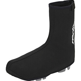 Red Cycling Products Thermo Skoovertræk, black